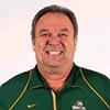 Coach-Jeff