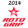 2014-roto-tournament