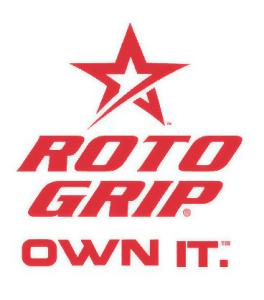 roto-grip-logo-new