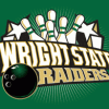 wright-state-raiders-bowling-header-logo