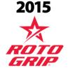 2015-roto-tournament