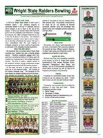 bowling-team-info