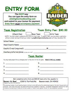 Click on form-image to download your form!