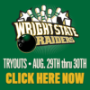tryouts2016