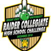 WSU-Raider-Collegiate_Challenge-Color-Art-2018