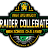 WSU-Raider-Collegiate-Challenge-Color-Art-2019-600x541